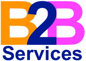 B2B Services - Web Marketing Consulting